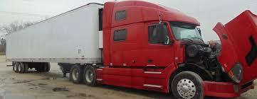 volvo truck repair max pro truck service illinois truck repair