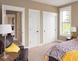 Interior Doors Pictures Interior Doors Minnesota Bayer Built Woodworks