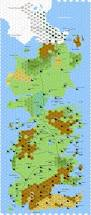 Interactive Westeros Map Interactive Map Of Westeros And E