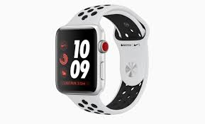 3 by Apple Watch Series 3 Launch Apple Watch 3 Release Date Uk Price