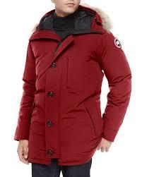 canada goose freestyle vest black mens p 26 canada goose s jackets coats at neiman macus