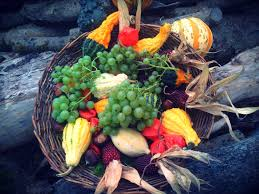 thanksgiving assistance thanksgiving u2014 kanata food cupboard