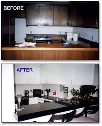 Resurfacing Kitchen Countertops Pro Tub Resurfacing Kitchen Countertop Resurfacing Providing An