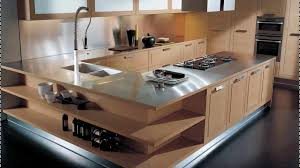 kitchen themes ideas decor phenomenal kitchen tea themes and ideas commendable