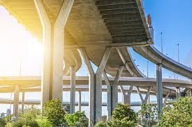 curbed love where you live trump infrastructure plan will ever break ground