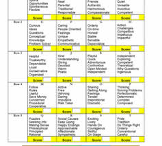 psychological effects of color true colors worksheet color of love df7f1a96e0a3