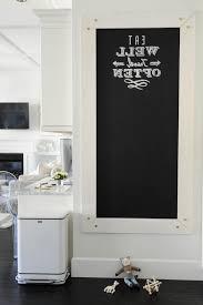 deco cuisine noir et blanc deco wc noir et blanc heju u deco diy lifestyle with