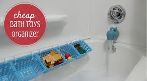 bathroom toy storage ideas lovely bathtub toy holder pictures inspiration the best bathroom