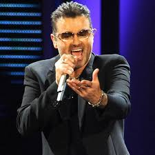 best george michael songs popsugar entertainment