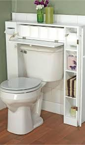 apartment bathroom ideas tiny bathroom storage ideas never again run out of toilet paper tiny