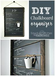 kitchen message board ideas kitchen message board ideas hotcanadianpharmacy us