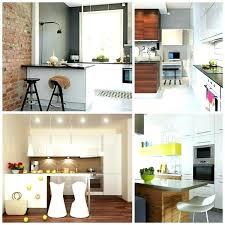 amenagement cuisine petit espace petit espace cuisine amenagement salon cuisine petit espace 3 un
