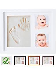 baby for baby shower gifts baby products banks keepsakes gift