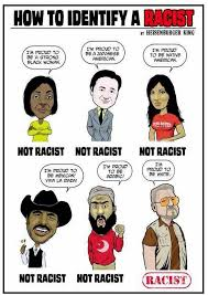 Racist Mexican Memes - meme exposes brutal reality of liberal racism