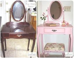 Childrens Play Vanity Vanities Vanities Bathroom Furniture Vanities With Tops Girls