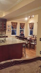 rennovations interior renovations american renovation services