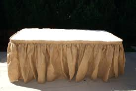 discount linen rentals cheap tablecloths bateshook