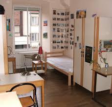 chambre internat chambre de l internat