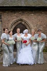 silver bridesmaid dresses best 25 silver sequin bridesmaid dresses ideas on
