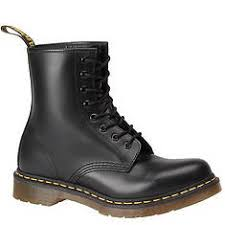 womens boots zippay dr martens easy pay