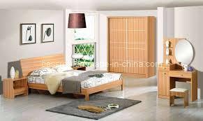 creative china bedroom set u2013 soundvine co