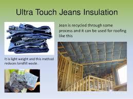 innovative materials innovative building materials