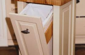 Trash Can Storage Cabinet How To Install Recessed Medicine Cabinet Ideas On Medicine Cabinet