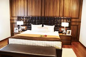 Edwardian Bedroom Furniture by Prestige Edwardian A Luxury Apartment In Bangalore House Tour