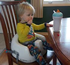 My Little Seat Infant Travel High Chair Bumbo Multi Seat Review The Naughty Mommy
