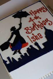 Joki Wohnzimmer Bar 12 Besten Mary Poppins Bilder Auf Pinterest Cupcakes Backen Und