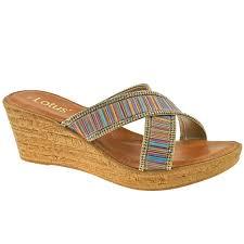 bhs womens boots sale lotus s arika open toe sandals shoes lotus shoes sale