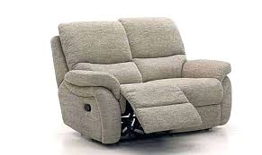 Recliners Sofa Lazy Boy Reclining Sofa Wojcicki Me