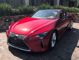lexus next supercar monterey car week 2017 gallery by anthony daquisto 48