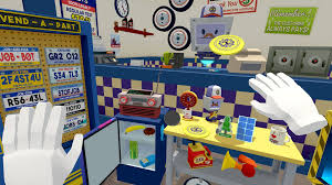 Kitchen Designers Jobs by Kitchen And Bath Design Jobs Humungo Us