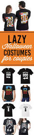 Boys Halloween T Shirts by 464 Best Clever Halloween Costumes Images On Pinterest Costume