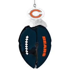 chicago bears christmas ornaments compare prices at nextag