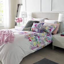 bedroom duvet covers king with grey carpet and white wall design duvet covers king with grey carpet and white wall design also glass windows for bedroom ideas