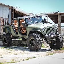jeep wrangler unlimited diesel conversion best 25 jeep wrangler diesel ideas on 2000 jeep