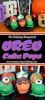 best 25 oreo cake pops ideas on pinterest oreo cake balls red