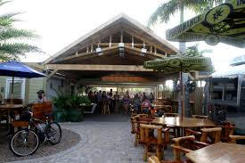 backyard bar west palm boynton beach s the backyard boasts changes southern palm beach