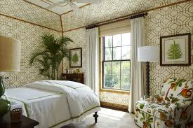 Coastal Bed Frame 5 Decor Ideas From Different Cities House Decor