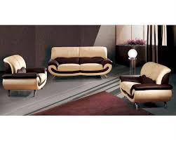European Sofa Bed 30 Best Collection Of European Leather Sofas