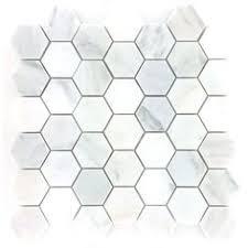 Bunnings Trellis Find Coulson Tiles 60 X 60cm Concrete Grey Porcelain Nitro Granite
