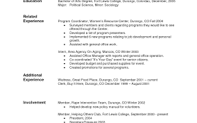 resume objective examples for sales pleasant resume objective examples sales resume objective samples resume objective examples cover letter excellent resume objective examples sales resume objective examples entry level