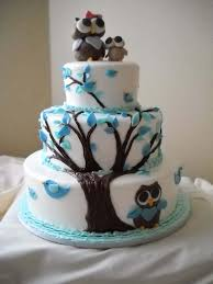 top wars cakes cakecentral 334 best cakes images on birthday cakes descendants