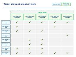 Project Work Plan Template Excel Project Plan Templates In Powerpoint Excel