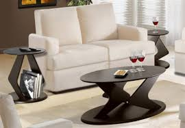 Living Room Table For Sale Interior Design Living Room Offers Modern Minimalist Style Living