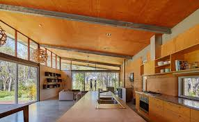 Home Building by Best 10 Passive Solar Homes Ideas On Pinterest Passive Solar