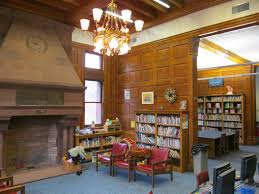 file childrens room new london public library new london ct jpg