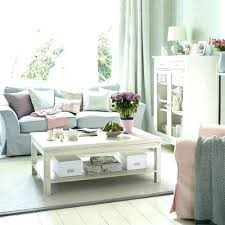 Pink Living Room Chair Grey And Pink Living Room Black And Pink Living Room Grey And Pink